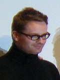 Nicolas Winding Refn profil resmi