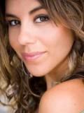 Nicole Danielle profil resmi