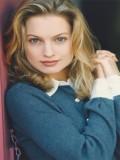 Nicole Forester profil resmi