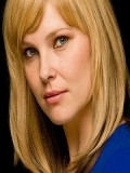 Nicole Wilson