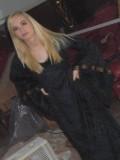Nicolette Michaela
