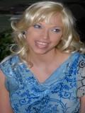Nikki Hunter profil resmi