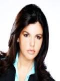 Nikki Stanzione profil resmi