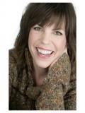 Nina Covalesky profil resmi