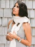 Nina Voltaire profil resmi