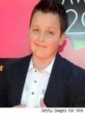 Noah Munck profil resmi