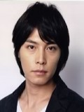 Nobuo Kyô