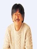 Nobuo Uematsu profil resmi
