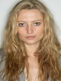 Noot Seear profil resmi