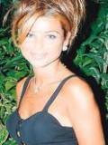 Nurşah Okay profil resmi