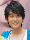Nylon Chen profil resmi