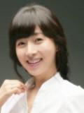 Oh Se Jung profil resmi