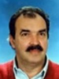 Oktar Durukan profil resmi