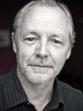 Olaf Krätke