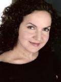 Olga Merediz profil resmi