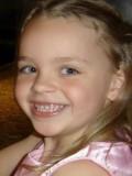 Olivia Ballantyne profil resmi