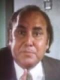 Om Shivpuri profil resmi