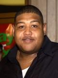 Omar Benson Miller