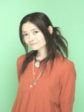 Omi Minami profil resmi