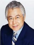 Osamu Saka profil resmi