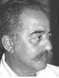 Osman Çağlar profil resmi