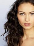Paloma Guzmàn profil resmi