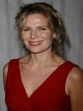Pamela Gray profil resmi