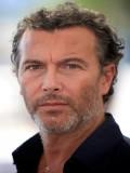 Paolo Sassanelli profil resmi