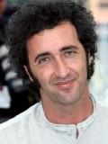 Paolo Sorrentino profil resmi