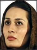 Parivash Nazarieh profil resmi