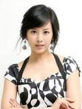 Park Chae Kyung profil resmi