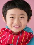 Park Joon Mok profil resmi