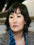 Park Kyung Rim profil resmi