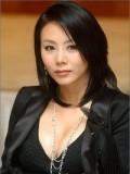 Park Ye Jin profil resmi