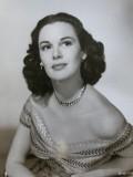 Patricia Medina
