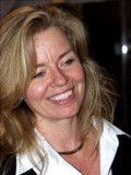 Patricia Rozema profil resmi
