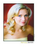 Patricia Zentilli profil resmi