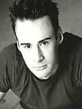 Patrick Macmanus