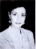 Patrizia Loreti