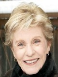 Patty Duke profil resmi