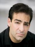 Paul Borghese profil resmi