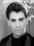 Paul Darrigo