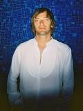 Paul Harris Boardman profil resmi