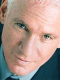 Paul Lieber profil resmi