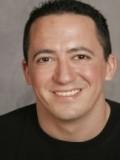 Paul Pierro profil resmi