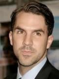Paul Schneider profil resmi