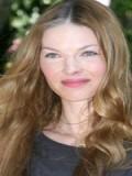 Paulina Bakarova profil resmi
