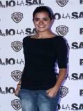 Paulina Gaitan profil resmi