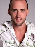 Paulo Gustavo Bastos
