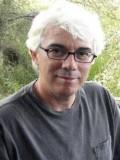 Paulo Morelli profil resmi